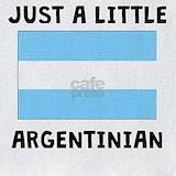 Argentina baby clothes Bib