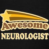 Neurologist Tank Tops