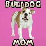 American bulldog Underwear & Panties
