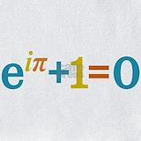 Euler Bib