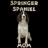 English springer spaniel Pajamas & Loungewear
