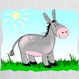 Donkey Sweatshirts & Hoodies