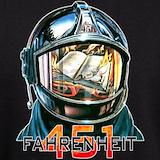 451 Sweatshirts & Hoodies
