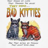 Cats Underwear & Panties