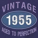 1955 Aprons