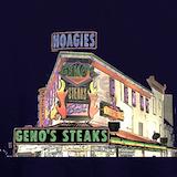 Genos steaks Sweatshirts & Hoodies