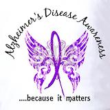 Alzheimers awareness Polos