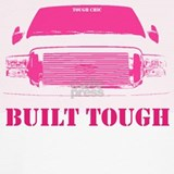 Built tough Underwear & Panties