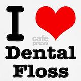 Dental floss Underwear & Panties