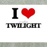 I love twilight Pajamas & Loungewear