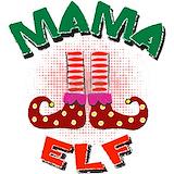 Elf Pajamas & Loungewear