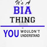 Bia Underwear & Panties