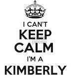 Kimberly Pajamas & Loungewear