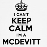 Mcdevitt Tank Tops