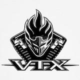 Vtx T-shirts
