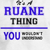 Ruane Sweatshirts & Hoodies