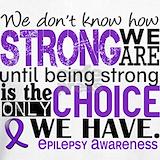 Epilepsy Sweatshirts & Hoodies