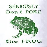 Frog Polos