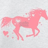 Horse Sweatshirts & Hoodies