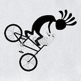 Baby biking Bib