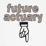 Future actuary maternity Maternity