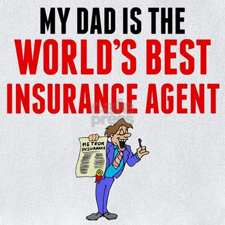 What might increase your insurance rates