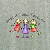 Best friends Pajamas & Loungewear
