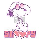 Peanuts valentines day Sweatshirts & Hoodies