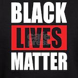 Black lives matter Sweatshirts & Hoodies