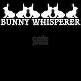 Bunny Pajamas & Loungewear