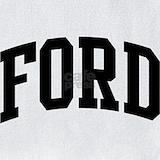 Ford Bib