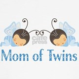 Mothers day twins Maternity
