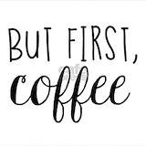 But first coffee Pajamas & Loungewear