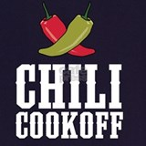 Chili cookoff Aprons