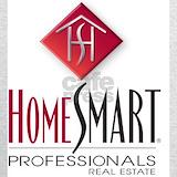 Homesmart professionals Sweatshirts & Hoodies