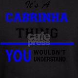 Cabrinha Sweatshirts & Hoodies