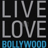 Bollywood T-shirts