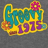 Groovy since 1975 Sweatshirts & Hoodies