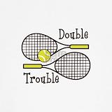 Tennis racket Underwear