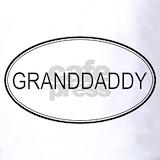 Granddaddy Polos