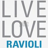 Ravioli Underwear