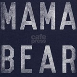 Mama bear Sweatshirts & Hoodies