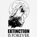 Extinction Sweatshirts & Hoodies