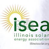 Illinois solar energy Polos