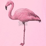 Flamingo Tank Tops