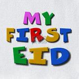 Eid Bib