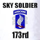 173rd airborne brigade Polos