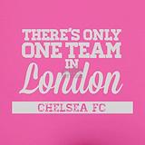 Chelsea Underwear & Panties