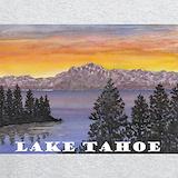 Lake tahoe Sweatshirts & Hoodies