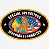 Special operations Tank Tops